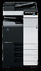 Photocopieur multifonction